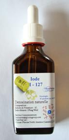L_Iode_127___Iso_4eca84bfbfb94.jpg