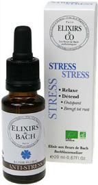 Stress_50544d6492a65.jpg