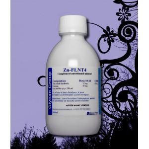 Zinc_FLNT4__Zn___4e7436c8516f4.jpg